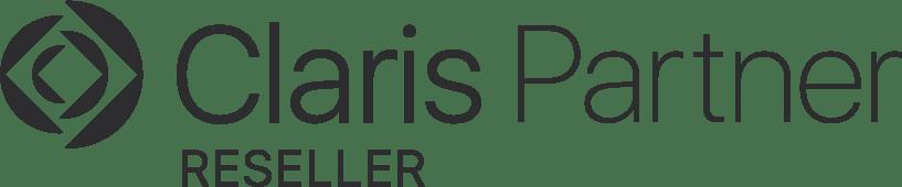 FileMaker licenses reseller logo